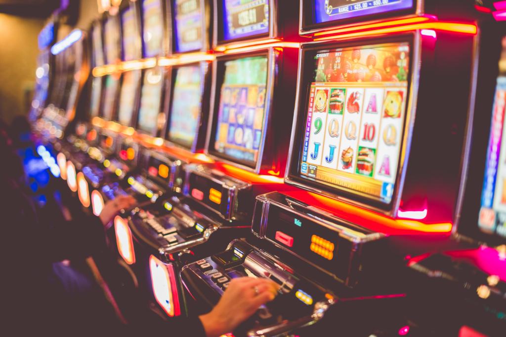Sevenfeather casino 2